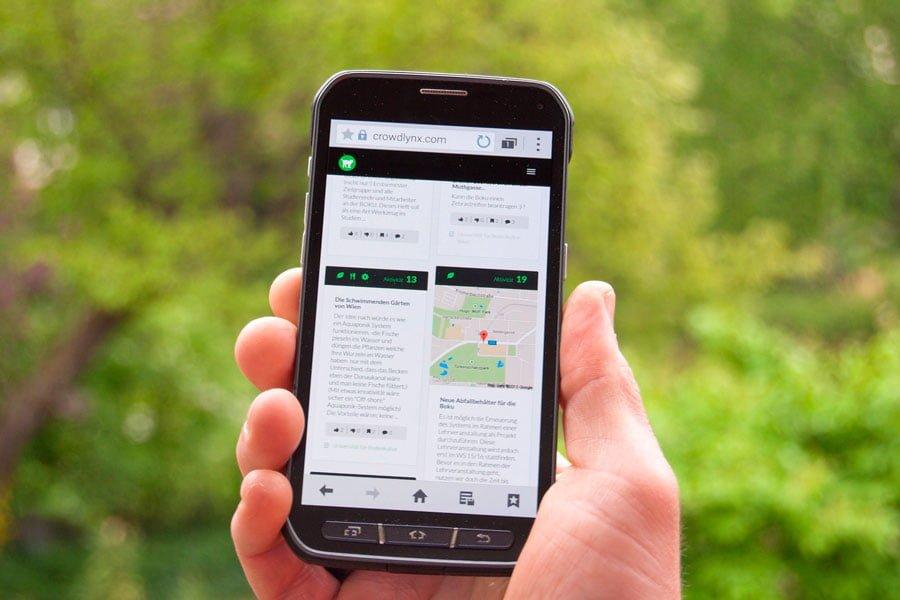 10-apps-gratuitos-para-impulsionar-a-sua-agricultura-de-precisão